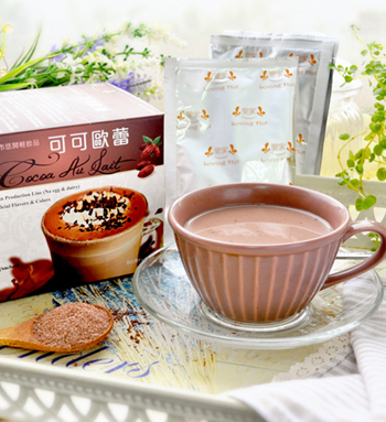 ● Drinks  