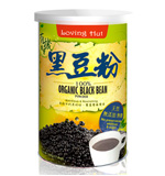 ● Organic Grain Powder  