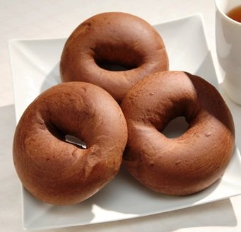 ● Bread  