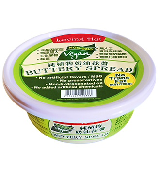 ● Cheese & Cream Butter  